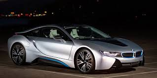 2018 bmw i8 price. perfect price 2018 bmw i8 horsepower msrp with bmw price a