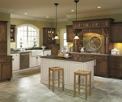 black rustic kitchen cabinets new schrock reviews u2013 ppi blog of candlelight cabinetry reviews80