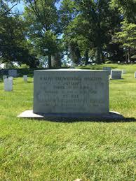 Eleanor Middleton Rutledge Hanson (1894-1966) - Find A Grave Memorial