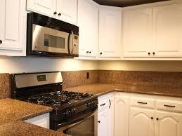 modern cabinet knobs. kitchen cabinet hardware ideas modern cabinets knobs ideas: medium size a