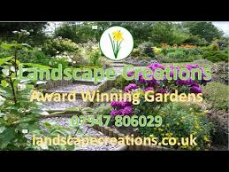 Small Picture Colourful Patio Garden Design Huddersfield Small Patio Ideas