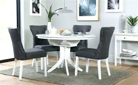 white round dining table round kitchen table sets round dining sets furniture choice for round dining white round dining table