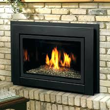 operating a gas fireplace cost of propane gas fireplace insert larger inserts accessories comparison s
