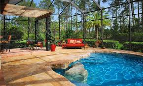 backyard designs with pool and outdoor kitchen. backyard designs picture with pool and outdoor kitchen s