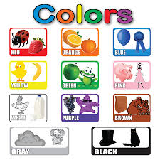 colors for kids. Simple Kids Colors For Kids Inside Colors For Kids N
