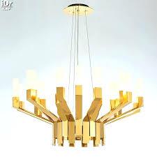 black and gold chandelier chandelier modern design pendant lamp intended for modern gold chandelier idea mid gold modern chandelier