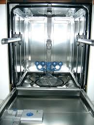 Dishwasher Rack Coating Home Depot changeyourworld Page 100 stainless steel dishwasher bosch 63