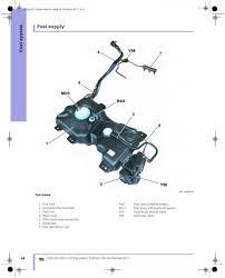smart car diagrams wiring diagram detailed smart fuel pump diagram wiring diagram smart car battery location smart car diagrams