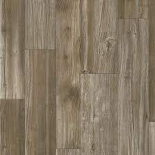 take home sample hearth residential vinyl sheet flooring 6 in x 9 in