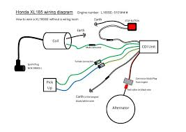 yamaha cdi colored wiring diagram wiring diagram for you • cdi wiring diagram 18 wiring diagram images wiring yamaha warrior 350 parts diagram yamaha warrior 350 parts diagram