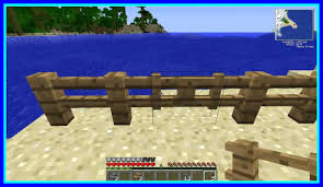 minecraft fence recipe. Fence Gate Cobblestone Recipe Shocking How To Craft Or Wooden Stairs Ladder Fance Minecraft L