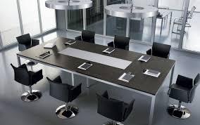 office conference table design. Modern Italian Office Furniture Design Meeting Room Conference Table