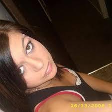 Ashley Kohne Facebook, Twitter & MySpace on PeekYou