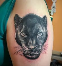 перекрытие старой татуировки татутатунарукетатунаплече