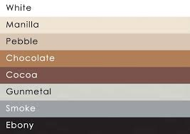 Bal Micromax 2 Grout Colour Chart Tile Grout Grout House