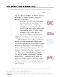 persuasive essay mla formatpersuasive essay on importance of reading books