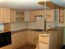 kitchen design with bar. stunning kitchen bar design ideas images rugoingmyway us with i