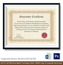 Free Printable Certificate Templates Degree Certificate
