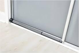 security locks for french patio doors searching for patio door bar lock handballtunisie