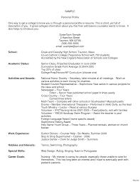 Head Cashier Resume Resume Examples For Cashier Resume Samples Cashier Enomwarbco 16