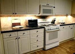 under shelf lighting ikea. Under Kitchen Cabinet Lights For Cabinets Cupboard Lighting Shelf Ikea