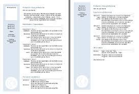 Curriculum Vitae Gratis Para Rellenar I Started