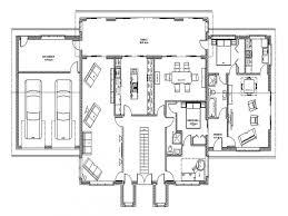 House BlueprintsBlueprint Homes Floor Plans
