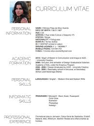 Ejemplo De Curriculum Vitae En Word Professional Online Essay Writing Jobs Freelance Essay Writers