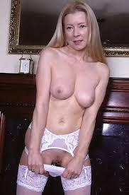 Pic senior sex woman