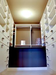 best lighting for closets. Excellent Best Closet Lighting Photos Inspiration Home . For Closets