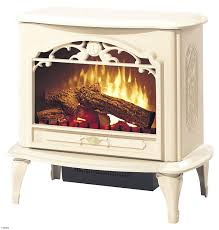 electric fireplaces direct cgary reviews place florence fireplace complaints promo code salvage vintage dresser with mirror