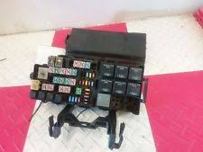 lincoln mks car truck interior switches controls 2009 2012 lincoln mks fuse box engine fits lincoln mks