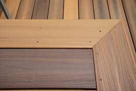 composite deck ideas. Exellent Composite Composite Decking Material Review With Deck Ideas