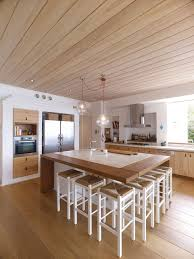 Clear Glass Pendant Lights For Kitchen Island Kitchen Island Lighting Spectacular Inspiration Image Kitchen