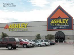 Furniture and Mattress Store in Arlington TX
