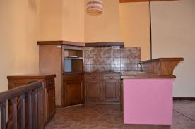 Appartement T2 Albi 86000 Lagence Agence Immobiliere Trébas Les