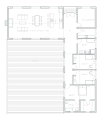 house plans with courtyard wonderful l shaped house plans with courtyard best of photos small house house plans with courtyard