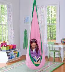 hanging chairs for bedrooms for kids. Unique And Stunning Kids Hanging Chairs For Bedrooms » Canvas
