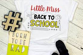 We offer svg files for cricut, silhouette cameo and other vinyl cutting machines for all your crafting projects. Free Svgs Download Little Miss Back To School Svg Dxf Png Free Design Resources