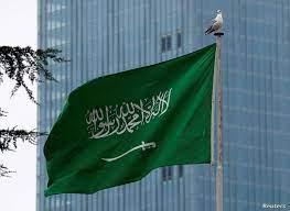 """السعودية تؤكد إجراء محادثات مع إيران لـ""""الحد من التوتر بالمنطقة"""""""