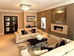 what wall color goes with brown furniture paint colors for living room walls with dark