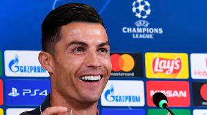 Cristiano Ronaldo: Zum Muttertag verschenkt er ein Luxusauto