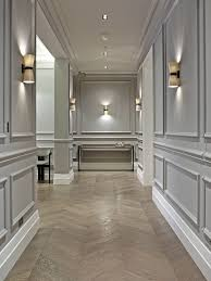 Small Picture Best 10 Wall panelling ideas on Pinterest Panelling Paneling