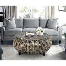 target coffee table ottoman e table table e ottoman round tables table e ottoman round tables target rustic with storage ottomans legs coffee table storage
