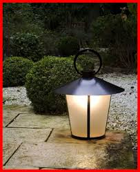 homemade lighting ideas. Rustic Lighting Ideas Outdoor The Best And Handcrafted Design Passage Homemade G