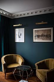 Wall Color Schemes Living Room 25 Best Living Room Color Schemes Trending Ideas On Pinterest