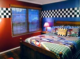 nba comforter and sheet set combo
