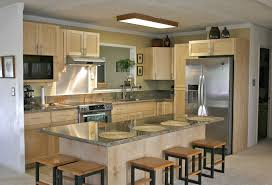 What Is New In Kitchen Design New Trends In Kitchen Cabinets