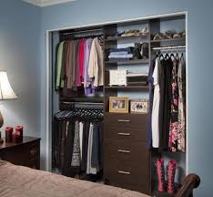 black and silver bedroom furniture. And Silver Bedroom Furniture Dazzling Ideas Of Ikea Closet Organizer Systems Using Blue Wall Rectangular Brown Wooden Lockers Also With Black