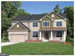 affordable home building plans new plans for houses to build best how to make a